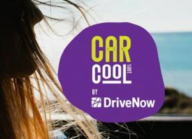 Programa '100% Cool' e GNR vão premiar condutores no Carnaval de Torres Vedras
