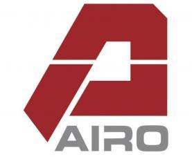 COVID-19: AIRO estima cerca de 10 mil desempregados em empresas da região e o número pode disparar este mês