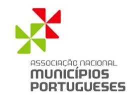 Municípios portugueses defendem concurso único para energia em baixa tensão
