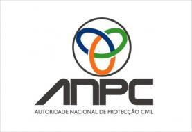 Protecção civil alerta para adopção de medidas de protecção contra o frio