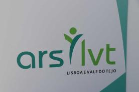 Covid-19: ARSLVT diz estar a trabalhar para ter hospital de campanha em Lisboa em condições de abrir