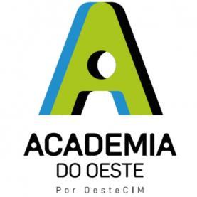 OesteCIM lançou a plataforma de gestão do conhecimento 'Academia do Oeste'