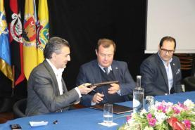 Altice investe 10 milhões de euros para cobrir 85% da região Oeste com fibra óptica