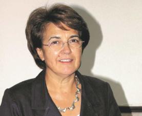 Covid-19: lourinhanense Ana Jorge, antiga ministra da Saúde, recebida pelo Presidente da República