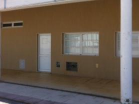 COVID-19: Município de Óbidos disponibiliza alojamento no concelho para médicos