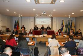 Assembleia Municipal da Lourinhã reúne esta noite para votar a prestação de contas e relatório de gestão de 2018