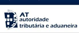 Espaço para despesas dos ginásios já está disponível no portal e-fatura