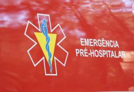 Liga dos Bombeiros admite contestação nacional contra criação de comandos sub-regionais de protecção civil