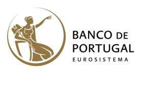 Empresas da Região Oeste facturaram 8,9 mil milhões de euros em 2017 segundo o Banco de Portugal