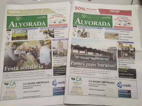 Associações de imprensa esperam medidas no Orçamento de Estado que invertam problemas do sector