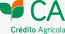 COVID-19: Crédito Agrícola anuncia moratórias para apoiar particulares e empresas