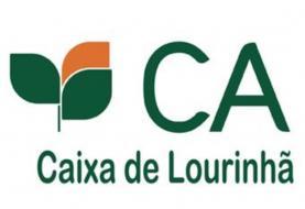 COVID-19: Caixa Agrícola da Lourinhã decidiu medidas de apoio aos clientes