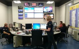 Governo avança com extinção dos CDOS e cria novo modelo de resposta de emergência