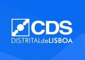 Eleições para as CCDR: Distrital de Lisboa do CDS recomenda voto nulo como forma de protesto