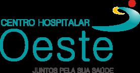 Covid-19: Hospital de Caldas vai ser alargado com construção de módulo e pondera-se o mesmo para Torres