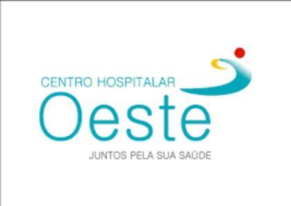 Finalizado o processo de regularização dos trabalhadores precários do Centro Hospitalar do Oeste