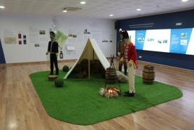 Vimeiro: CIBV participa em 'webinar' sobre Turismo Acessível promovido pelo Turismo de Portugal
