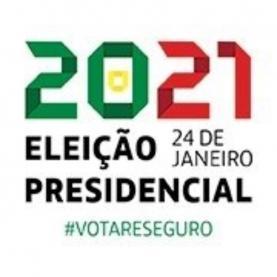 Presidenciais: Campanha oficial arranca hoje com poucas iniciativas devido à situação sanitária