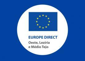 Cadaval: Centro Europe Direct Oeste, Lezíria e Médio Tejo abrange 36 concelhos a partir de hoje