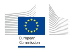 Comissão Europeia está a finalizar proposta para carregador universal na União Europeia