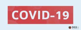 Covid-19: Prazo para troca ou devolução de bens suspenso durante confinamento