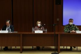 Covid-19: Portugal suspende uso de vacinas da AstraZeneca por