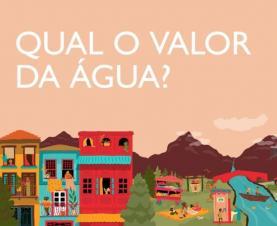 Grupo 'Águas de Portugal' lança estratégia Inovação 360º com projectos de reutilização de água