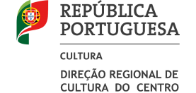 Estratégia Regional de Cultura do Centro 2030 em consulta pública