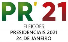 Presidenciais: Domingo de eleições com chuva, vento e temperaturas amena