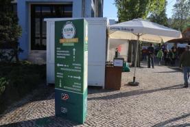 ExpoLourinhã 2019: último dia do certame pode ser visitado até às 20h00