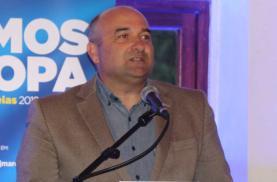 Universidade anula doutoramento a presidente da Câmara de Torres Vedras por ter cometido plágio