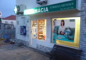 Moita dos Ferreiros recebe sessão pública sobre transferência da farmácia para a Lourinhã