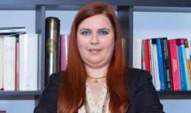 Fernanda Marques Lopes é a candidata do Chega à Assembleia Municipal da Lourinhã