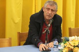 Município de Óbidos condecora treinador Fernando Santos com a medalha de mérito municipal
