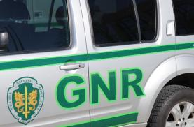 GNR regista três mortos e 442 acidentes em dois dias da Operação Natal