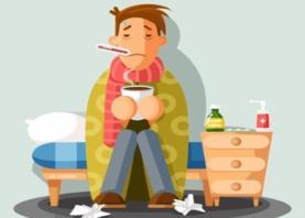Centros de Saúde do Oeste reforçam horários de atendimento devido ao frio