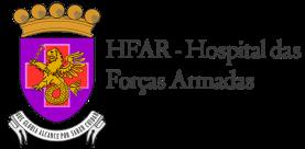 Covid-19: Hospital das Forças Armadas aumenta oferta para doentes do SNS