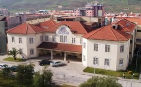 Centro Hospitalar do Oeste com 13 vagas para formar novos médicos especialistas