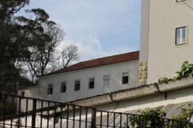 Torres Vedras cria parceria para campus universitário da saúde no antigo Hospital do Barro