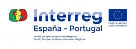 Oeste pode ficar de fora do próximo programa comunitário INTERREG