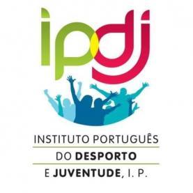 Covid-19: IPDJ realiza inquérito a clubes e associações desportivas para avaliar impactos