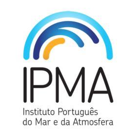 Tempo frio no continente fica até domingo segundo o IPMA