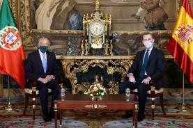 """Presidente da República indica que """"é muito provável"""" a renovação do Estado de Emergência"""