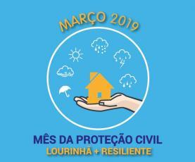 Lourinhã celebra Mês da Protecção Civil com várias iniciativas públicas