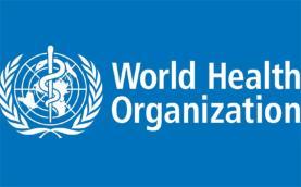 Covid-19: Suspensão de vacina demonstra que vigilância funciona segundo Organização Mundial da Saúde