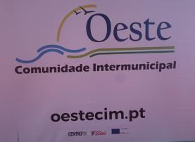 OesteCIM pressiona Governo para incluir IC11 e Hospital do Oeste no Programa Nacional de Investimentos 2030