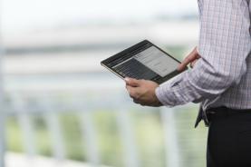 OesteCIM avança com processo de modernização administrativa nos Municípios do Oeste