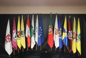 Covid-19: Alteração excepcional ao endividamento das autarquias prorrogada para 2021