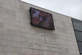 OesteCIM lança concurso para estudar potencialidades turísticas do Planalto das Cesaredas