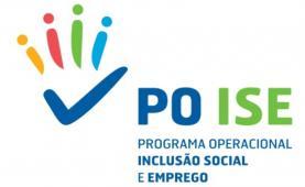 Abertas candidaturas para a criação de Planos Municipais para a Igualdade